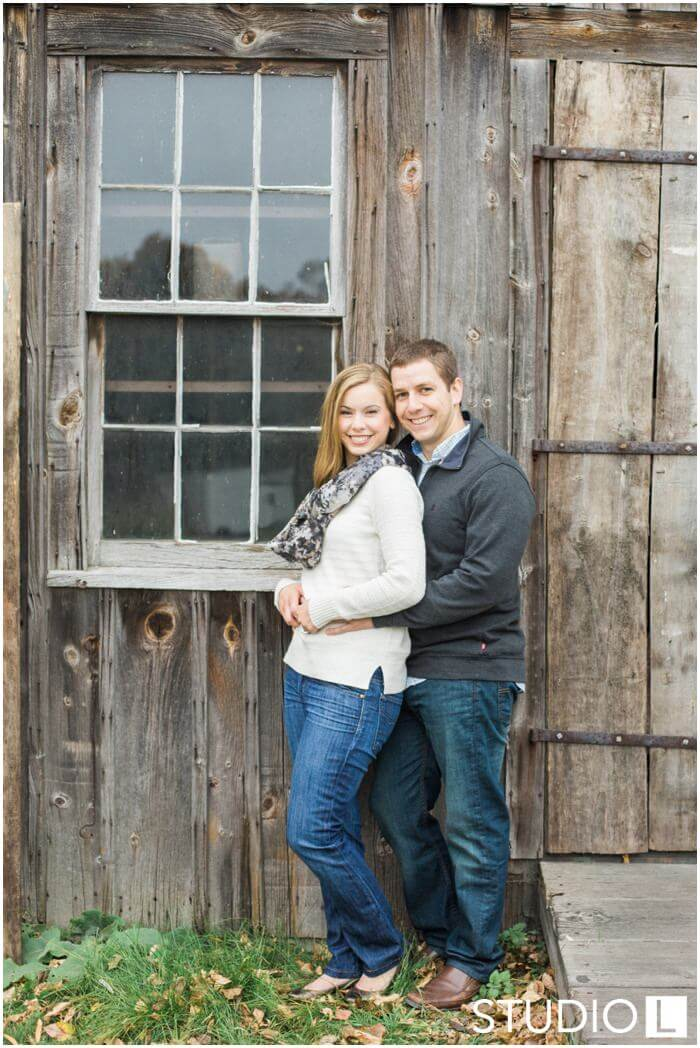 Wade-House-Engagement-Session-Studio-L-Photography_0021