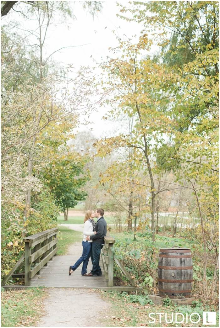 Wade-House-Engagement-Session-Studio-L-Photography_0023
