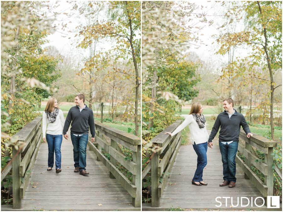Wade-House-Engagement-Session-Studio-L-Photography_0024