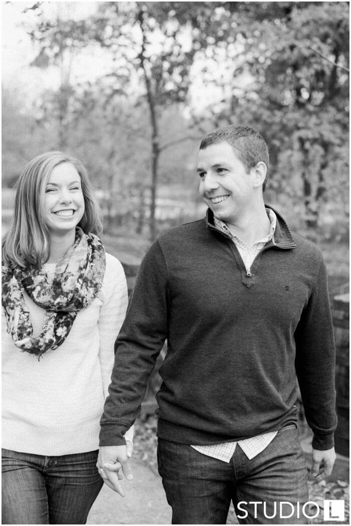 Wade-House-Engagement-Session-Studio-L-Photography_0025