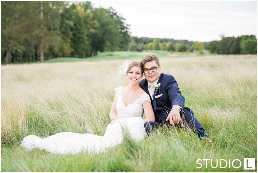 Whispering-Springs-Golf-Club-Wedding-Studio-L-Photography_0001