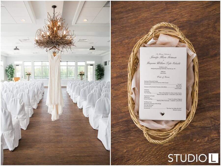 Whispering-Springs-Golf-Club-Wedding-Studio-L-Photography_0006