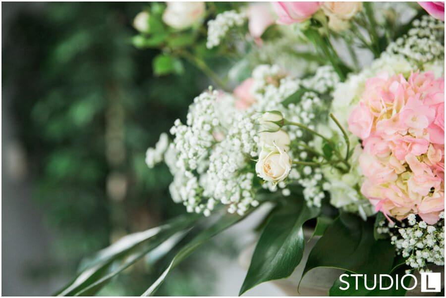 Whispering-Springs-Golf-Club-Wedding-Studio-L-Photography_0007