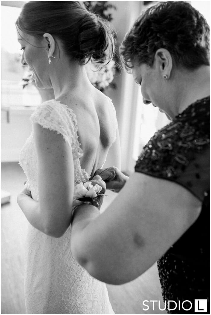 Whispering-Springs-Golf-Club-Wedding-Studio-L-Photography_0010