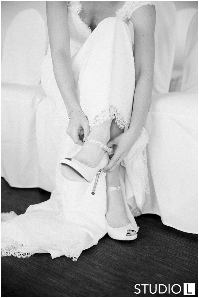 Whispering-Springs-Golf-Club-Wedding-Studio-L-Photography_0012
