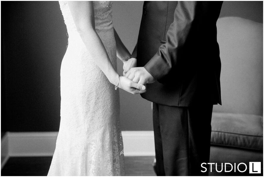 Whispering-Springs-Golf-Club-Wedding-Studio-L-Photography_0021