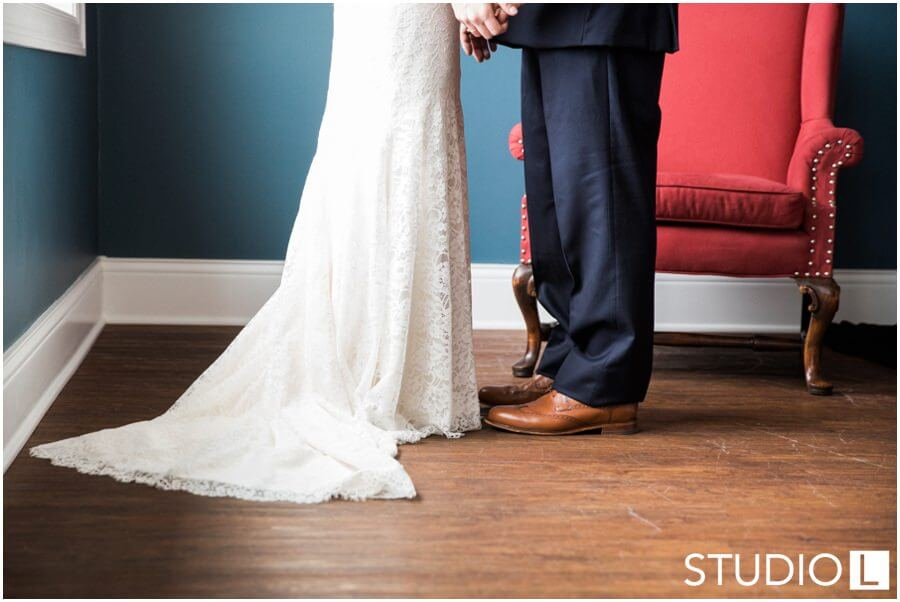 Whispering-Springs-Golf-Club-Wedding-Studio-L-Photography_0022