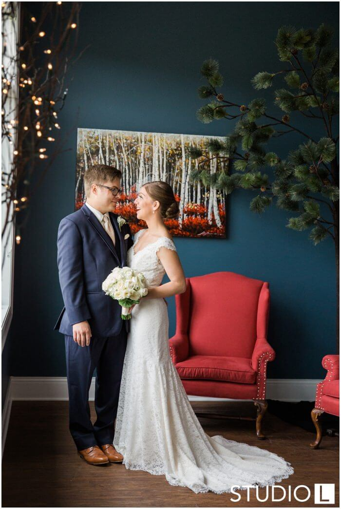 Whispering-Springs-Golf-Club-Wedding-Studio-L-Photography_0023