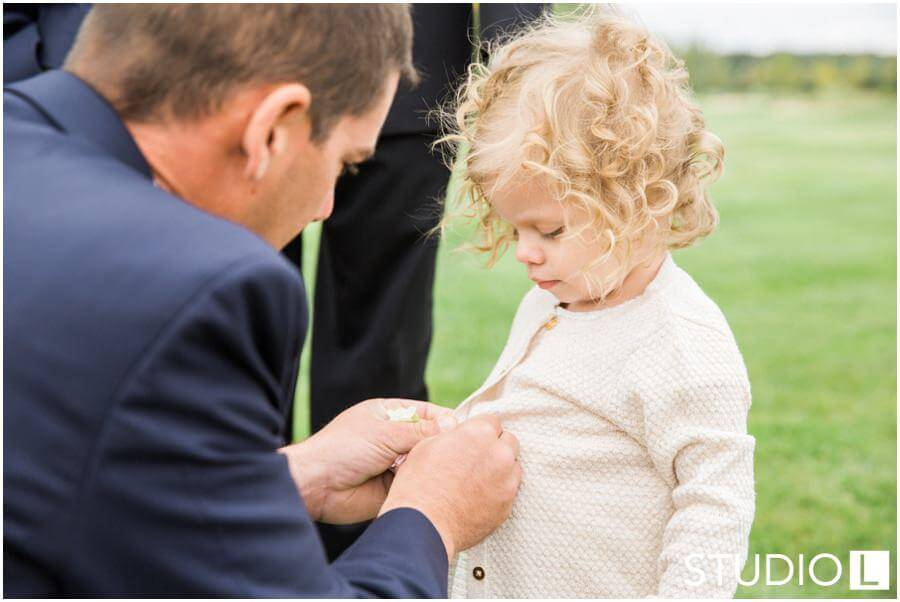 Whispering-Springs-Golf-Club-Wedding-Studio-L-Photography_0031