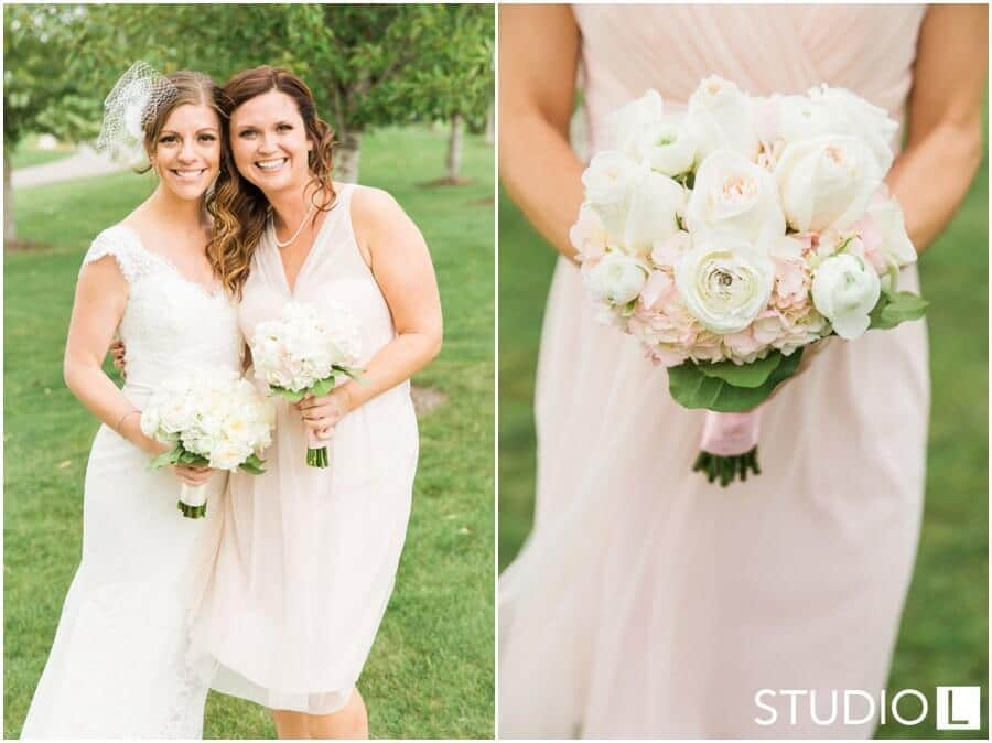 Whispering-Springs-Golf-Club-Wedding-Studio-L-Photography_0036