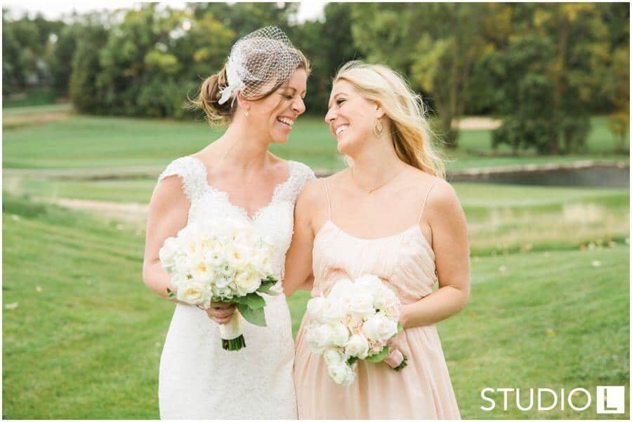 Whispering-Springs-Golf-Club-Wedding-Studio-L-Photography_0037