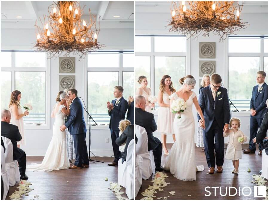 Whispering-Springs-Golf-Club-Wedding-Studio-L-Photography_0052