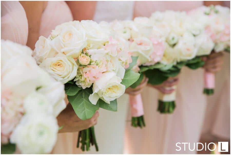 Whispering-Springs-Golf-Club-Wedding-Studio-L-Photography_0054