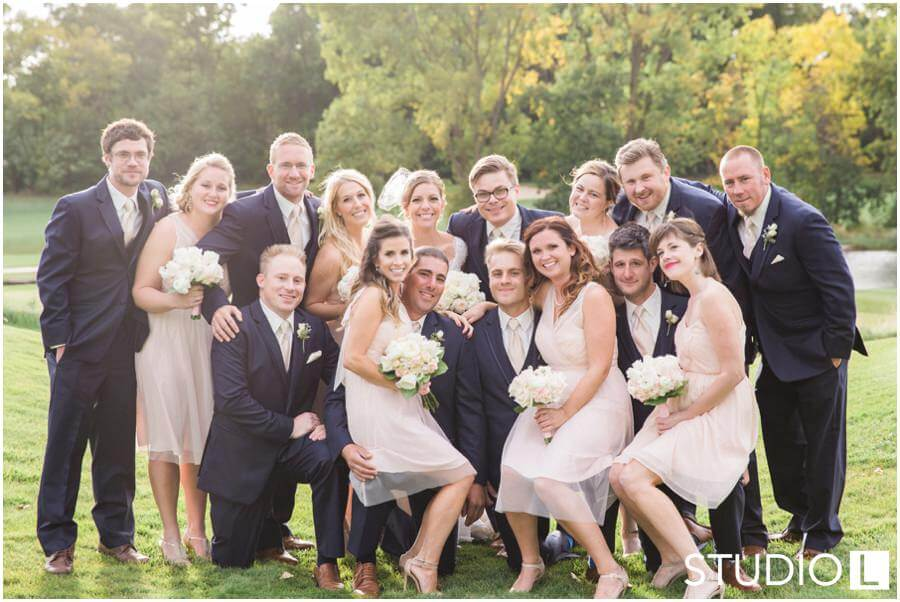 Whispering-Springs-Golf-Club-Wedding-Studio-L-Photography_0059