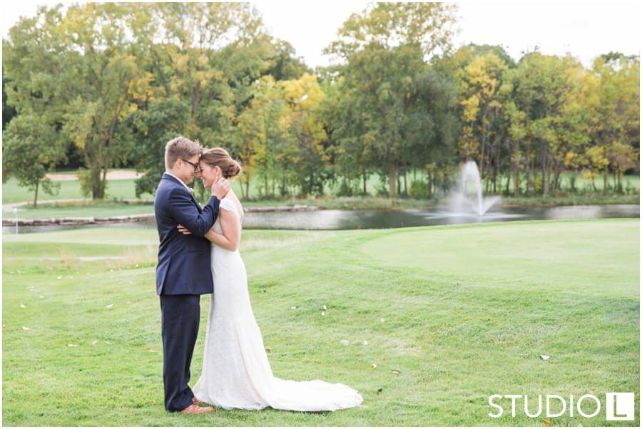 Whispering-Springs-Golf-Club-Wedding-Studio-L-Photography_0060