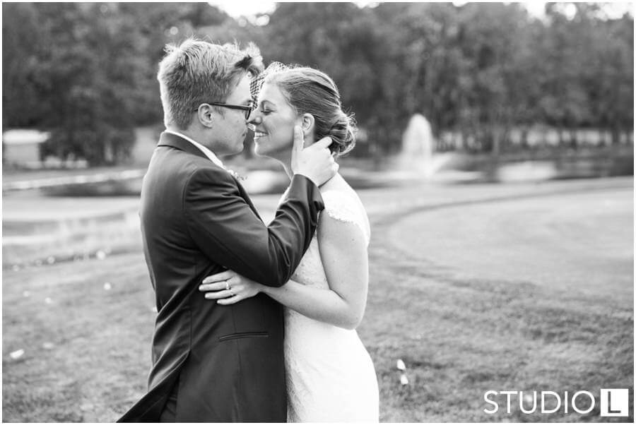 Whispering-Springs-Golf-Club-Wedding-Studio-L-Photography_0061