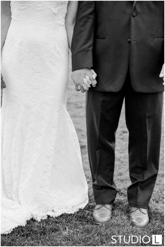Whispering-Springs-Golf-Club-Wedding-Studio-L-Photography_0066