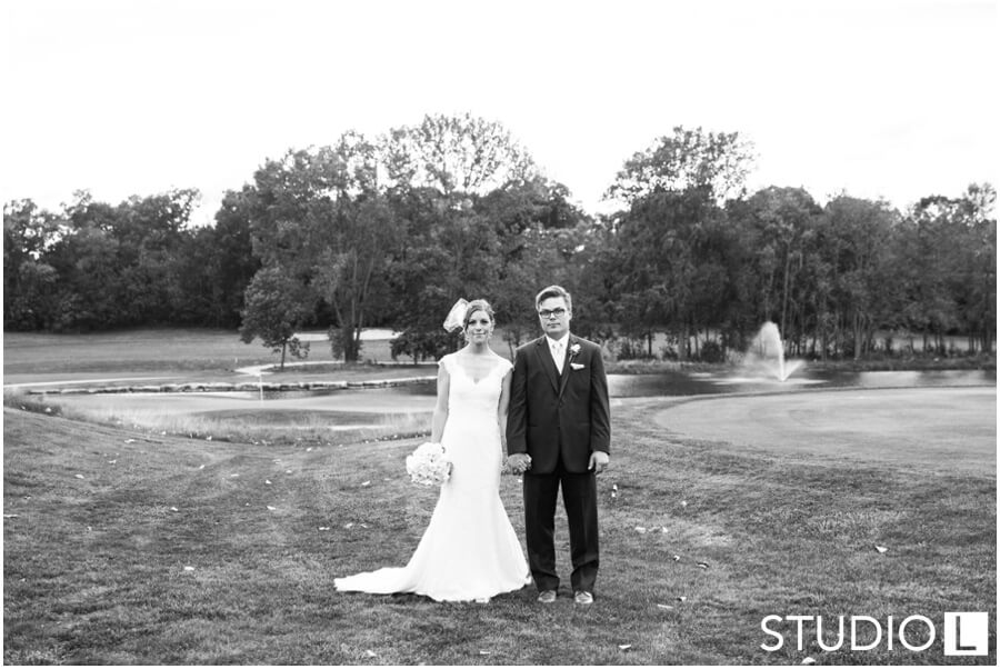 Whispering-Springs-Golf-Club-Wedding-Studio-L-Photography_0067