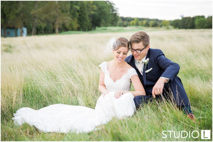 Whispering-Springs-Golf-Club-Wedding-Studio-L-Photography_0074