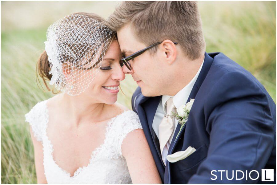 Whispering-Springs-Golf-Club-Wedding-Studio-L-Photography_0076