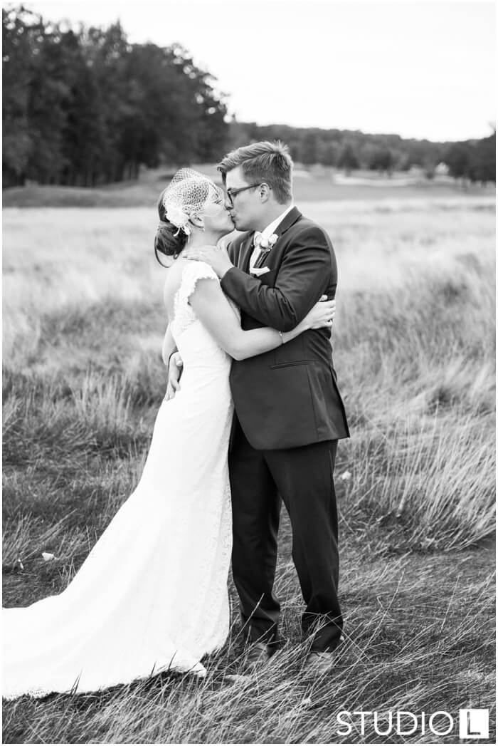 Whispering-Springs-Golf-Club-Wedding-Studio-L-Photography_0079