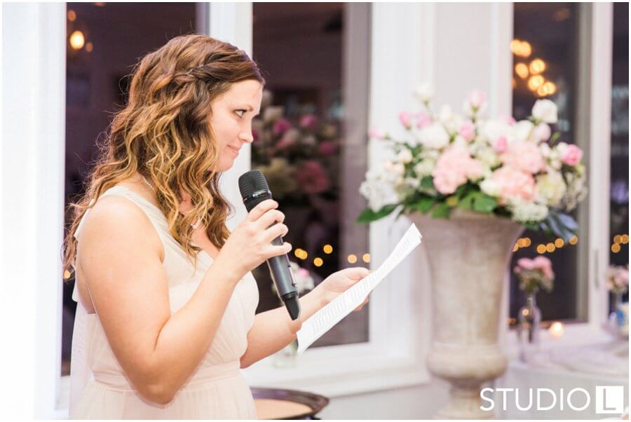Whispering-Springs-Golf-Club-Wedding-Studio-L-Photography_0089