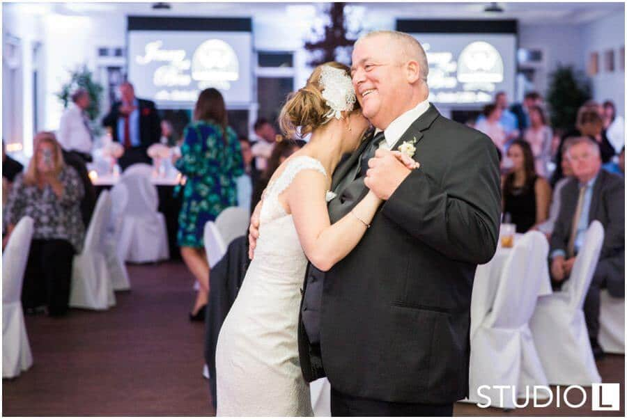 Whispering-Springs-Golf-Club-Wedding-Studio-L-Photography_0095
