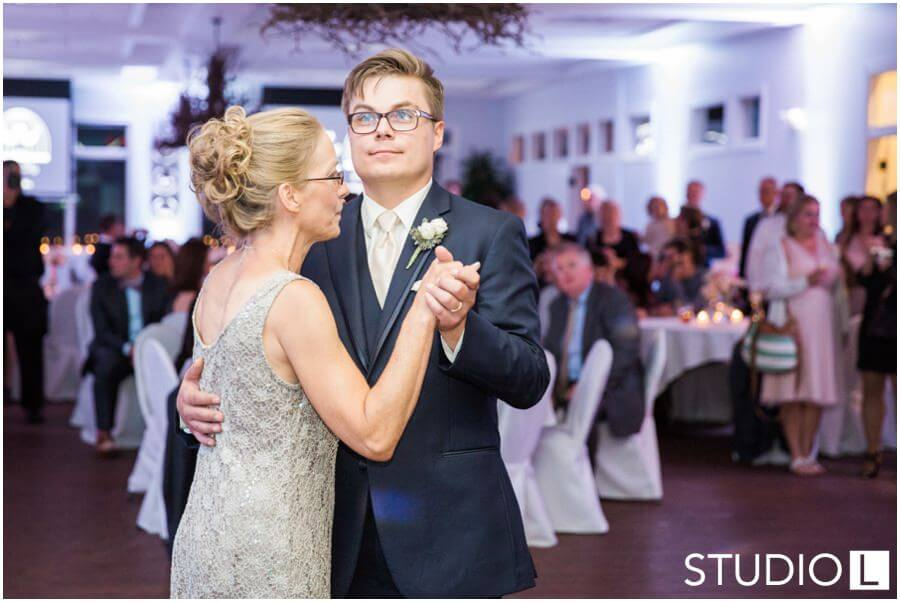 Whispering-Springs-Golf-Club-Wedding-Studio-L-Photography_0096