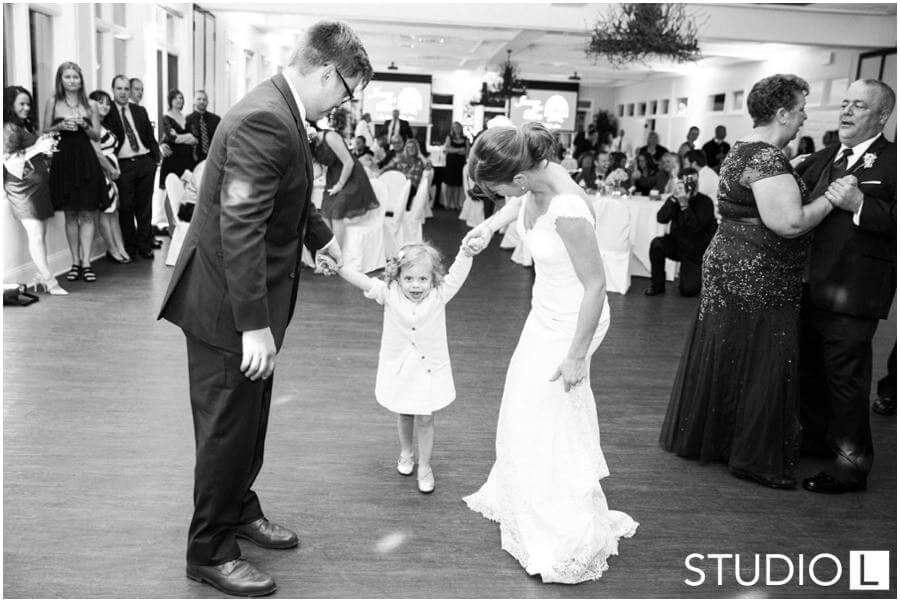 Whispering-Springs-Golf-Club-Wedding-Studio-L-Photography_0098