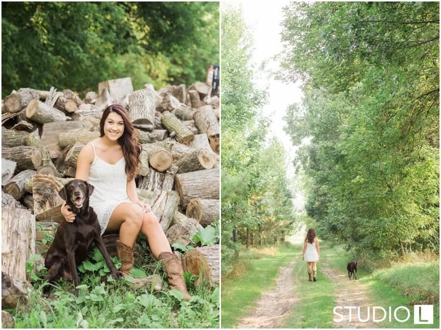Senior-Portraits-Fond-du-Lac-Photography-Studio-L_0002