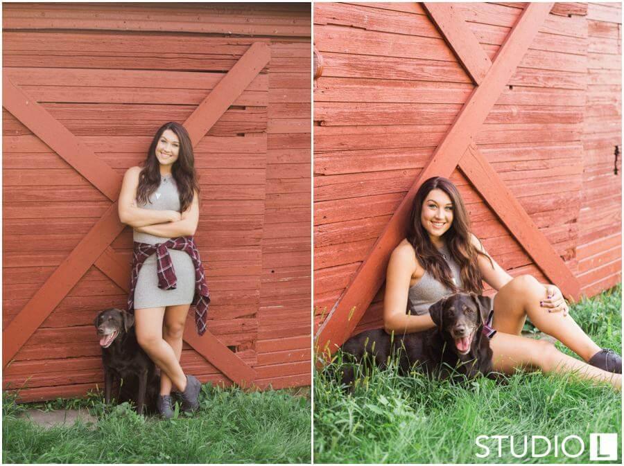 Senior-Portraits-Fond-du-Lac-Photography-Studio-L_0014
