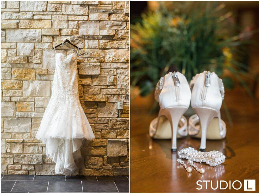 South-Hills-Country-Club-Wedding-Studio-L-Photography_0006