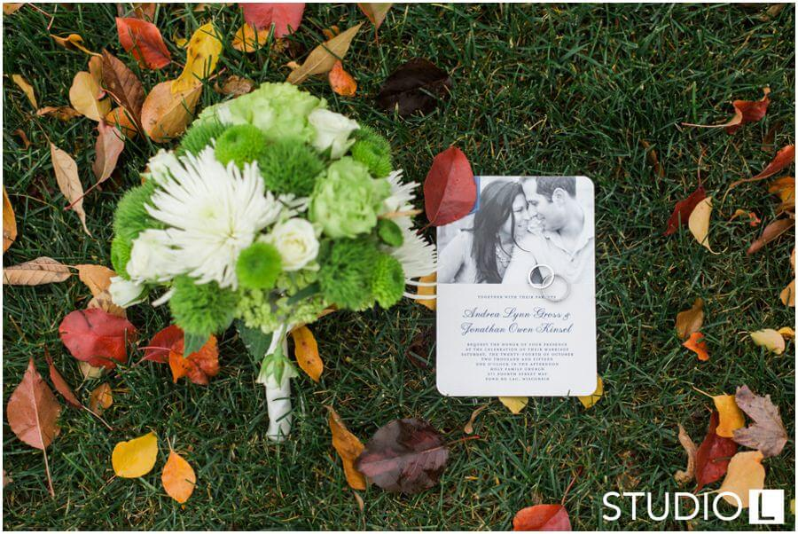 South-Hills-Country-Club-Wedding-Studio-L-Photography_0008