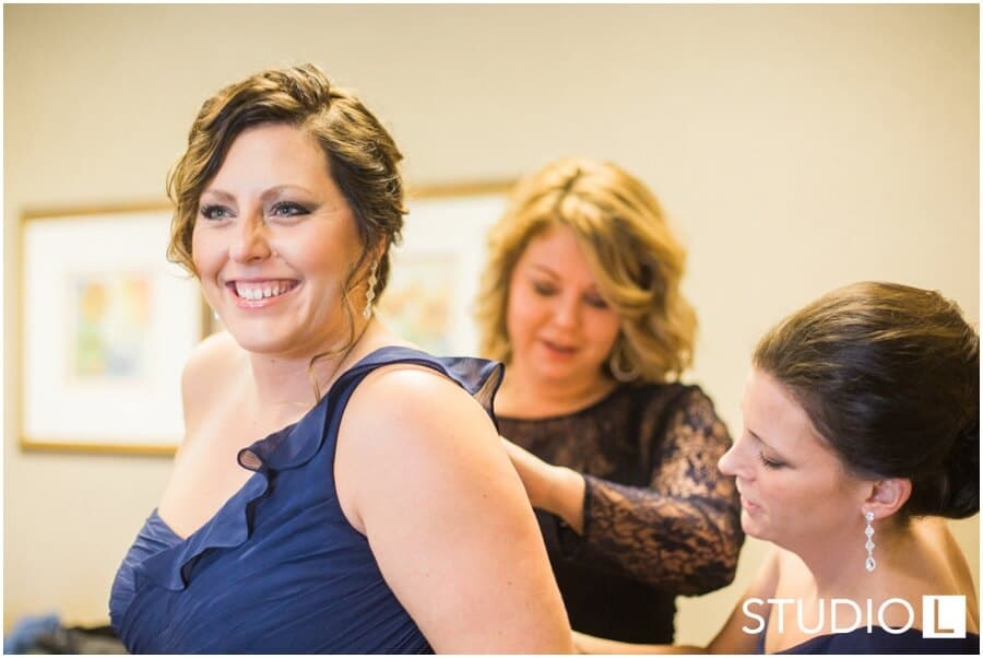 South-Hills-Country-Club-Wedding-Studio-L-Photography_0010