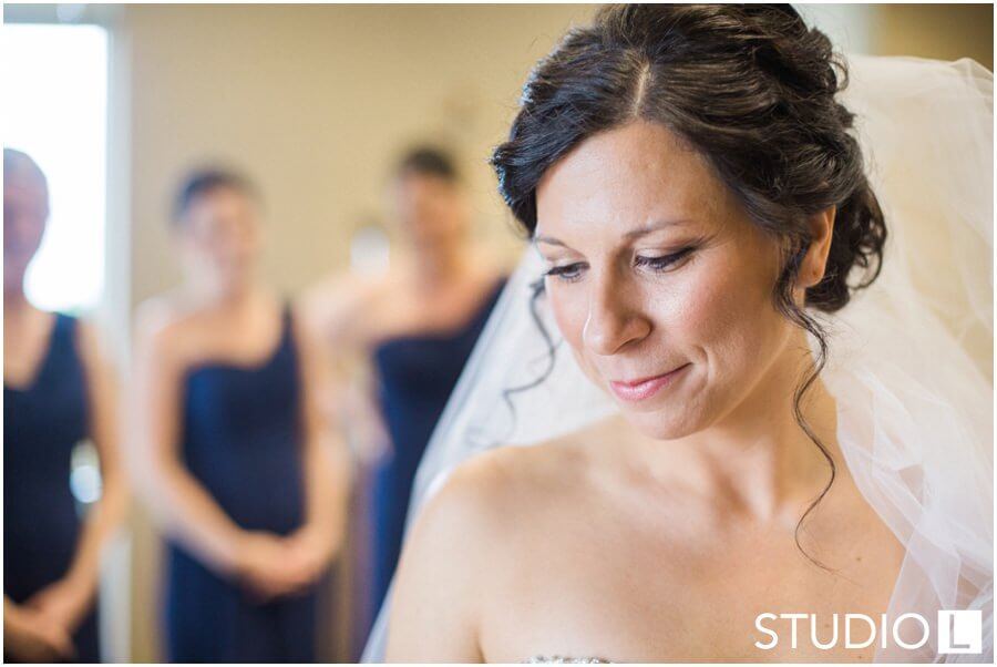 South-Hills-Country-Club-Wedding-Studio-L-Photography_0011