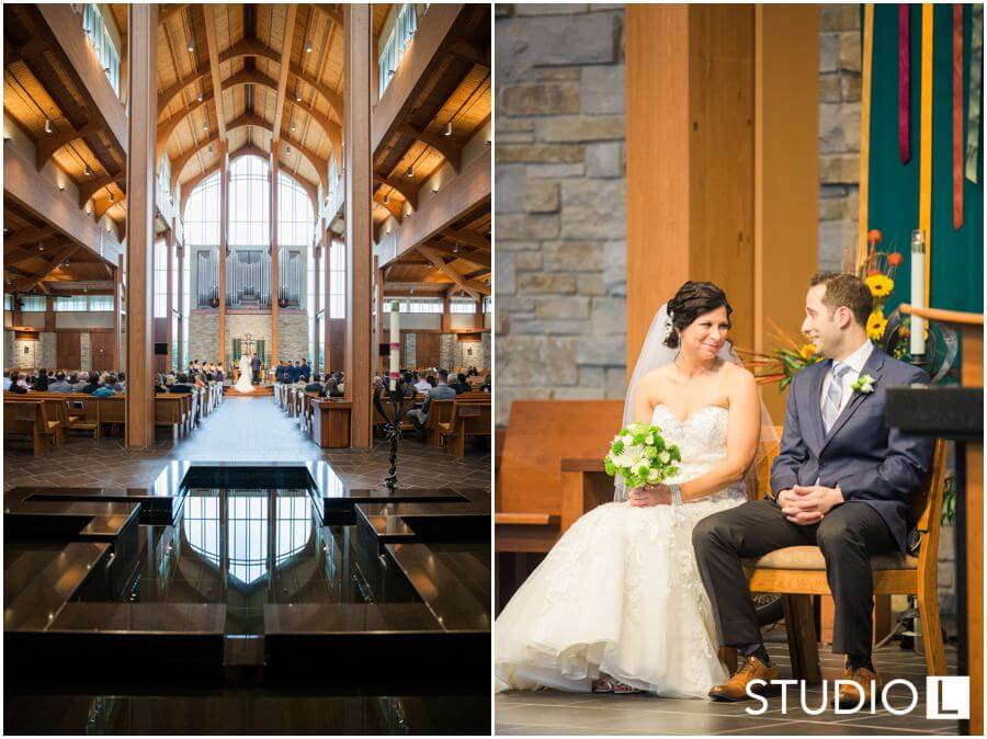 South-Hills-Country-Club-Wedding-Studio-L-Photography_0018