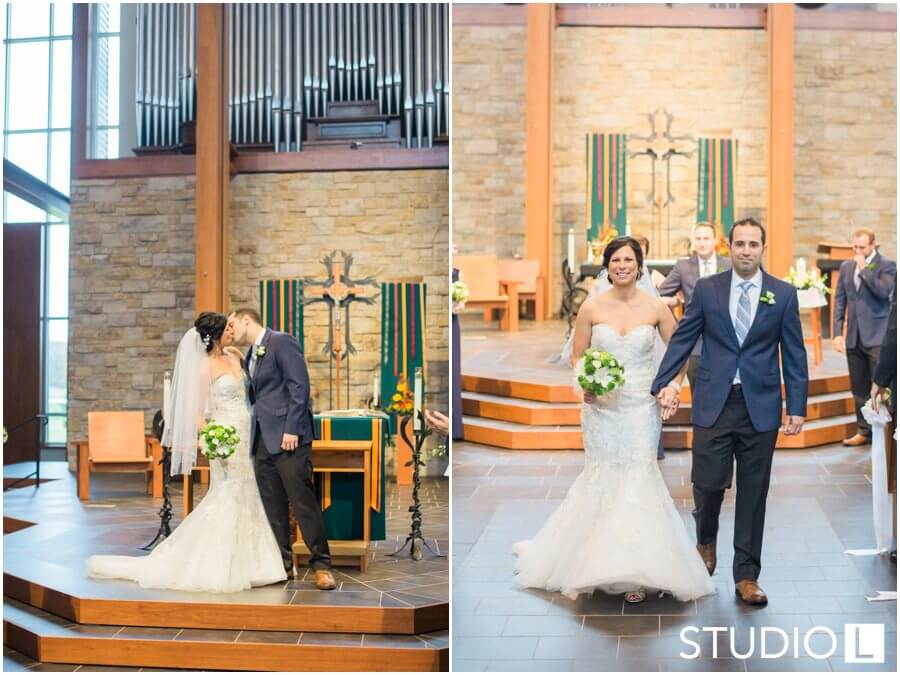 South-Hills-Country-Club-Wedding-Studio-L-Photography_0024