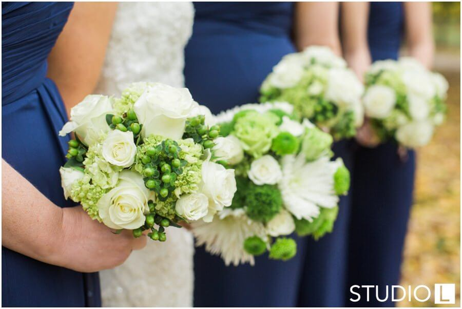 South-Hills-Country-Club-Wedding-Studio-L-Photography_0026