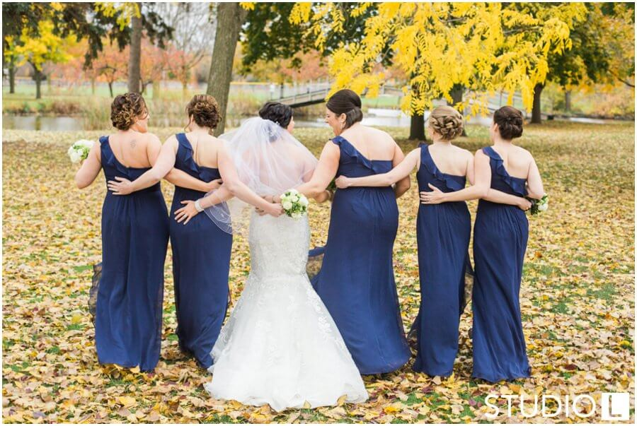 South-Hills-Country-Club-Wedding-Studio-L-Photography_0029