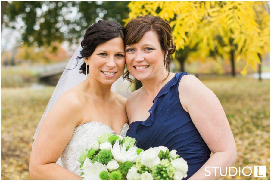South-Hills-Country-Club-Wedding-Studio-L-Photography_0031