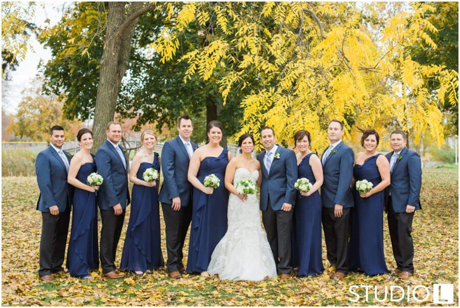 South-Hills-Country-Club-Wedding-Studio-L-Photography_0032
