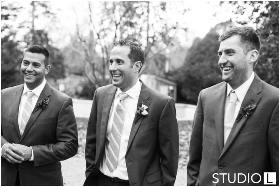 South-Hills-Country-Club-Wedding-Studio-L-Photography_0037