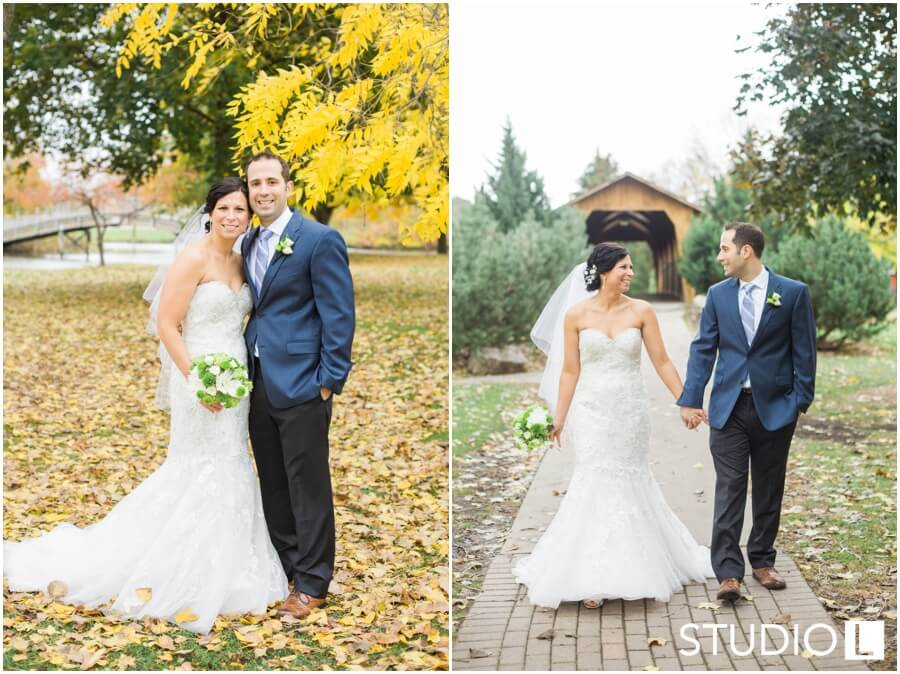 South-Hills-Country-Club-Wedding-Studio-L-Photography_0039