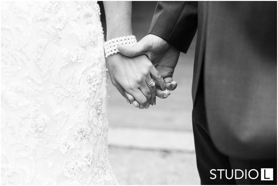 South-Hills-Country-Club-Wedding-Studio-L-Photography_0041