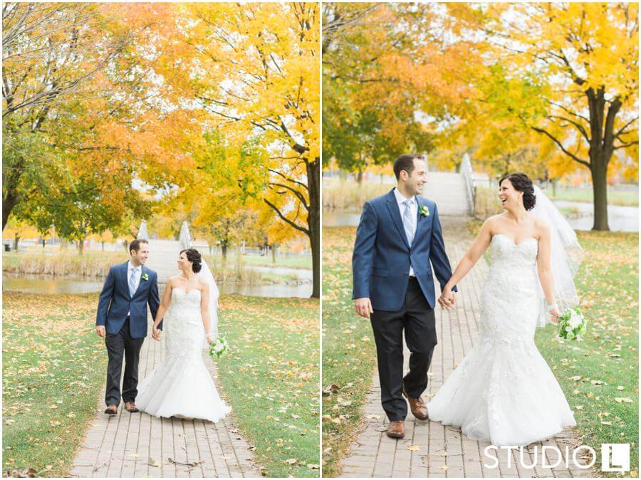 South-Hills-Country-Club-Wedding-Studio-L-Photography_0045