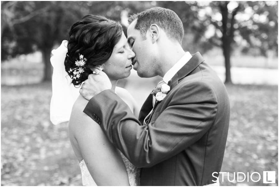 South-Hills-Country-Club-Wedding-Studio-L-Photography_0048