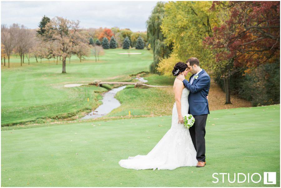 South-Hills-Country-Club-Wedding-Studio-L-Photography_0053
