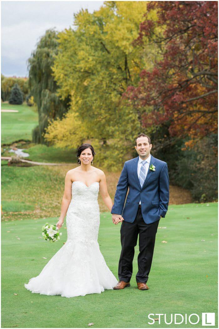 South-Hills-Country-Club-Wedding-Studio-L-Photography_0054