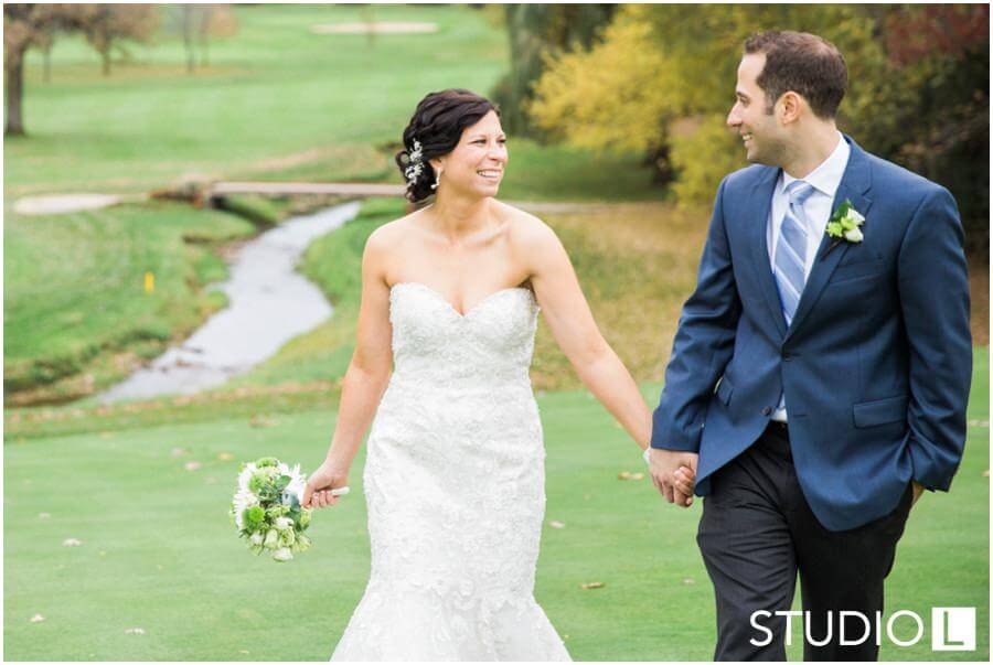 South-Hills-Country-Club-Wedding-Studio-L-Photography_0055