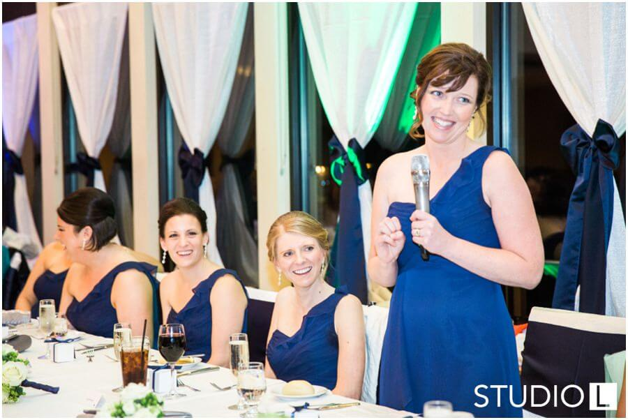 South-Hills-Country-Club-Wedding-Studio-L-Photography_0060